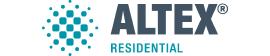 altex-logo