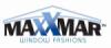 maxxmarLogo