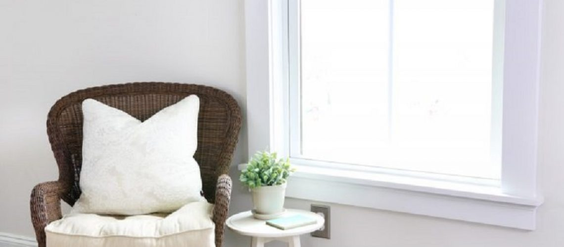 bright-window-space