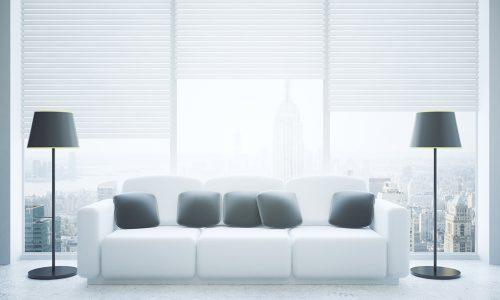 cellular-blinds-1