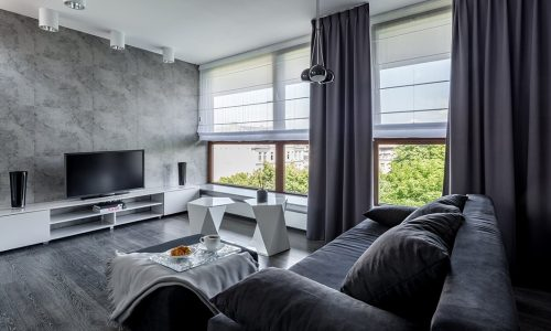 drapes-installation-3