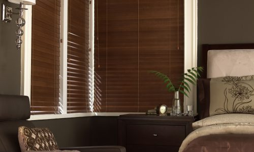 image_wood-blinds_5